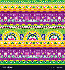 Jingle Trucks Pattern Pakistani Truck Art Vector Image Claus Muller Pakistani Truck Art Project Car Guy Chronicles Truck Art In South Asia Wikipedia Simran Monga Doodle Doo Pakistani Art Meyree Jaan Pakistan Seeking Paradise The Image And Reality Of Truck Herald Photos Insider Tradition Trundles Along Newsweek Middle East Indian Pimped Up Rides Media India Group Seamless Pattern Pakistani Vector Image Wedding Cardframe On Behance