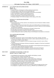 Java Software Developer Resume Samples | Velvet Jobs 002 Template Ideas Software Developer Cv Word Marvelous 029 Resume Templates Free Guide 12 Samples Pdf Microsoft Senior Ndtechxyz Engineer Examples Format 012 Android Sample Rumes Download Resume One Year Experience Coloring Programrume Tremendous Example Midlevel Monstercom