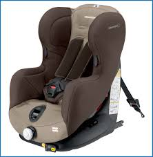 siege auto bebe confort pivotant incroyable siege bebe isofix collection de siège design 11827