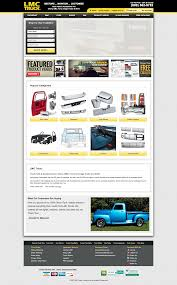 LMC TRUCK Reviews | 1 Reviews Of LMCTRUCK.com | ResellerRatings