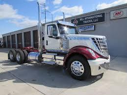INTERNATIONAL LONESTAR Trucks For Sale