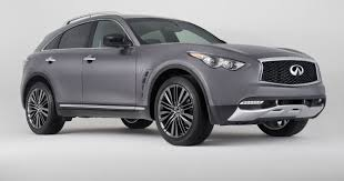 15 Car And Truck Models That Automakers Are Scrapping In 2018 - JFFC Infiniti Q50 New Flagship Red Sport 400 Bonus Wheels Groovecar Finiti Qx80 Specs 2014 2015 2016 2017 Aoevolution 2019 Qx50 Priced From 37545 2018infitiqx80dashinterior The Fast Lane Truck Qx60 Information And Photos Zombiedrive Larte Design Qx70 Is Madfast Madsexy Suv Upgrade Program Whatisnewtoday365 Q60 Coupe Images 2018 Review Test Drive Tuesday On Central Qx4 Offroad 4x4 Truckcar Suvs For Sale Reviews Pricing Edmunds Off Roading In Luxury Qx56 Conquers The Road Less