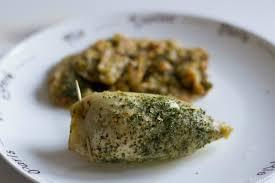 cuisiner l encornet 3 recettes d encornets farcis à la viande ou aux légumes ça