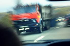 Truck Collision Lawyer | Free Review | Bridgeport, Waterbury The Right Personal Injury Lawyers For Commercial Truck Collisions Trucks Trucks And More New Mexico Lawyer Blog Accident Attorney Carlsbad California Skolnick Law Group Category Archives Alabama Jackknife Team Roseville Frank Penney Houston To Speak On Dot Regulations Offices Of Attorneys In San Francisco 20 Years Exp Gsgb At What Do After An Springfield Trucking Effingham Il Sutterfield A How We Can Help