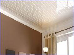 Polystyrene Ceiling Panels South Africa by 17 Polystyrene Ceiling Tiles South Africa Nmc Home Of