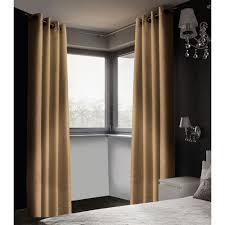 105 Inch Drop Curtains by Curtains U0026 Drapes Sheer Blackout U0026 More Lowe U0027s Canada