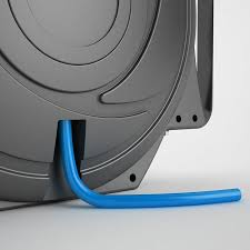 Hose Reel 1 Black 3D Model $39 - .obj .fbx .max - Free3D Cable Reel Table In Dundonald Belfast Gumtree Diy Drum Rocking Chair 10 Steps With Pictures Empty Storage Unit No Scrap Spool David Post Designs 1000 Images Garden Wood Recling Chair Bognor Regis West Sussex Recycled Fniture Ideas Diygocom Steel Type 515 Slip Ring 3p 16a Gifas Baitcasting Fishing Reel Rocker Useful Tackle Tools Wooden X Rocker Gaming Wires Or Cables Just The Seat Deluxe Folding Assorted At Fleet Farm Hose 1 Black 3d Model 39 Obj Fbx Max Free3d