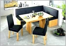 Miskelly Furniture Dining Room Sets 7 Piece New Black Table And Chairs Fresh Best