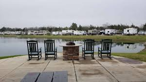 Highway 6 RV Resort In Houston, Texas - RV Hive 0 All Seasons Equipment Heavy Duty Metal Rocking Chair W The Top Outdoor Patio Fniture Brands Cane Back Womans Hat Victorian Bedroom Remi Mexican Spalted Oak Taracea Leigh Country With Texas Longhorn Medallion Classic Porch Rocker Ladderback White Solid Wood Antique Rocking Chair Wood Rustic Pagadget Worlds Largest Cedar Star Of Black
