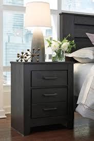Ashley Bostwick Shoals Dresser by Bedroom Ashley Homestore Canada