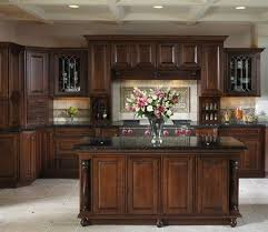 Marvelous High End Kitchen Cabinets And Fancy High End Kitchen