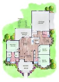 Eco Friendly Home Plans In Lady Lake Fl Solar Energy All Design ... Modern Makeover And Decorations Ideas Eco Friendly House Comfy With Black Accentuate Combined Wooden Home Design 79 Mesmerizing Planss In India Mannahattaus Friendly Home Building Diy Eco Plan Fascating Plans Contemporary Best Designs Inmyinterior 1000 Images About Interior Handsome Tropical Small Beach 93 Excellent Green Residence Canada Features And Tiny Disnctive Greens Country Cabin