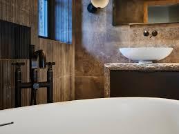 neubau luxus chalet mit indoorpool in top lage