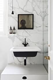 Tip Toeing On My Marble Floors Soundcloud by 18 Best Awesome Marble Images On Pinterest Marble Pattern