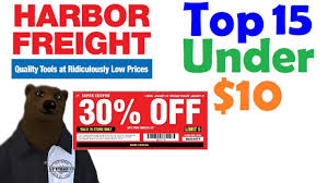 Harbor Freight Tools February 12222 Coupon Codes Harbor Freight Coupons December 2018 Staples Fniture Coupon Code 30 Off American Eagle Gift Card Check Freight Coupons Expiring 9717 Struggville Predator Coupon Code Cinemas 93 Tools Database Free 25 Percent Black Friday 2019 Ad Deals And Sales Workshop Reference Motorcycle Lift Store Commack Ny For Android Apk Download I Went To Get A For You Guys Printable Cheap Motels In