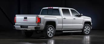 2017 GMC Sierra For Sale Corpus Christi, TX | AutoNation Buick GMC ... Towing Mj Aumotors Corp Kirks Truck Service Inc Expert Truck And Fleet Repair Corpus Bucdays Kid Friendly Family Fun In Christi Tx Red Chevrolet Apache 1959 Chevrolet Apache Arnolds Toy Towing Companies Sarita Wrecker Services 24 Hour Apollo Preparing For Busy Weekend Kristvcom Continuous The Power Of Indicating No Tow Insurance New Ford F250 For Sale Texas Access Used 2016 Silverado 3500hd Yield The Rightofway To Emergency Vehicle Resin Dually Duallie Pickup Wheels Set Diamond T Recovery