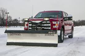 2015 Ford F-150 Snow Plow Option Costs 50 Bucks Sans The Plow ... Gmcs Sierra 2500hd Denali Is The Ultimate Luxury Snplow Rig The Snow Plow Service Sales Cyr Sons Repair Indian Grove Townships Retired 1949 Fwd Dump Truck And S Flickr 4x4 Chevy Trucks 1963 Chevrolet Custom Pickup 158330 Chevy 2015 Silverado Ltz Truck For Sale Youtube Ford F150 Option Costs 50 Bucks Sans Jc Madigan Equipment Gmc Regular Cab In Summit White Western Star Snow Plow Pinterest Westerns Star Trucks Midweight Ajs Trailer Center 2018 Nissan Titan Xd Takes On Winter With Pack Del Body Up Fitting Arctic Plows