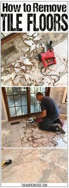 best 25 ceramic tile floors ideas on wood tile in