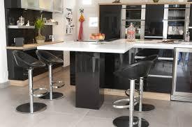 modele de table de cuisine beautiful modele de decoration de cuisine ideas amazing house