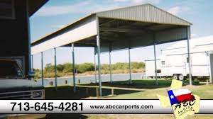 ABC Awning Company - YouTube Custom Awnings Honolu Hi Abc Shade Awning Inc External Window Awnings Perth Zipscreen Blinds Abc Best Awning In Houston Bromame Porch Glassscreenshade Venetian Blind Corp And Superior Biggest Range Blog Products Drapery Treatments Bunnings Smart Home Shutters The Ers Shading Features Motorized Retractable Review