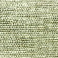 tapis coton tisse a plat best tapis tissé plat coton images transformatorio us