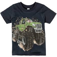 Shirts That Go Little Boys' Big Green Monster Truck T-Shirt ... Rusty Nuts Tshirt Back Alley Wear Monster Truck El Toro Loco Onesie For Sale By Paul Ward Off Road School Mens Black T0f4huafd Toddler Boys Blaze And The Trucks Group Shot Tshirt 2t Ebay Over Bored Merchandise Vintage 80s Dragon Wagon Tag Xl Fits Large Deadstock Kids Rap Attack Thrdown Truck Tshirt Built4bbq Small Cooler Fast Monster Tshirts 1 Gift Ideas Popular Wonderkids Infant 5th Birthday Boy 5 Year Old Christmas