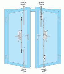 Peachtree Patio Door Glass Replacement door handles strikingatio door handles images inspirations