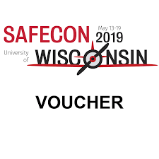 SAFECON Voucher (Coupon Code) Promo Code Barneys Coach Coupon Hobby Lobby In Store Coupons 2019 Perform Better Promo 50 Off Nrdachlinescom Black Friday Codes 20 Off Noom Coupon Decoupons Code For Coach Tote Mahogany Hills 3e042 94c42 Purses Madison Wi 34b04 Ff8fa Virtual Discount 100 Deal Camp Galileo 2018 Annas Pizza Coupons Extra Off Online Today At Outlet Com Foxwoods Casino Hotel Discounts Corner Zip Signature 53009b Saddleblack Coated Canvas Wristlet 53 Retail