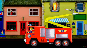 Learn About Fire Trucks For Children | Educational Video For Kids ... Learn About Fire Trucks For Children Educational Video Kids Song Nursery Rhymes For Transport Truck Fire Truck Engine Videos Kids Videos Trucks Color Garbage Truck Learning Jack Pinterest Tow Colors Youtube Dfw Airport In Action Firetruck Hurry Drive The The Vacuum Curb Barney Here Comes Song With Lyrics Federal Q Siren Starring 2014 Paw Patrol Toys Review Nickelodeon Nick Jr Chase Rubble And