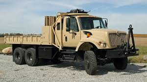 Navistar Defense Awarded $22 Million FMS Contract To Supply 4x4, 6x6 ... Family Of Medium Tactical Vehicles Wikipedia Partisan One Military Suv Puts Simplicity Above Looking Good Navistar Defense Awarded 22 Million Fms Contract To Supply 4x4 6x6 Intertional Maxxpro M425 H5429 Association Univem Paris Fileroca 35ton 4wd Truck Display At No11 Pier Vehicle Reviews Specs Prices Photos And Videos Top Speed Australia Rheinmetall Ink 500 Million Contract For Military Trucks New Trucks Or Pickups Pick The Best You Fordcom 125lebanese Armed Forces The 4000 Series