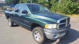 2002 DODGE RAM 1500 4.7 V8 Magnum 4X4 Pickup Truck - £4,330.00 ... Family Effort 2002 Dodge Ram 2500 Photo Image Gallery 1998 12 To Power Recipes Diesel Trucks Steering Pump Diagram House Wiring Symbols Challenger Top Car Reviews 2019 20 Lowrider Magazine 1500 Questions Why Does My Dodge Ram Keep Shutting Off 22008 Preowned John The Man Clean 2nd Gen Used Cummins 44 Leveling Kit Awesome Truck Driveshafts For Sale Quad Cab 4x4 Laramie Slt Youtube 3500 Long Bed City Montana Motor Mall
