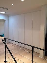 placard encastrable chambre ikea placard sur mesure best awesome porte de placard coulissante