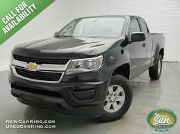 New 2018 Chevrolet Colorado 4WD Work Truck Extended Cab Pickup In ... 2018 New Chevrolet Colorado Truck Ext Cab 1283 At Fayetteville Work Truck 4d Crew Cab Near Schaumburg Zr2 Aev Hicsumption 2017 Chevy Review Pickup Trucks Alburque 4wd Extended In San Antonio Tx 1gchscea5j1143344 Bob Howard Oklahoma City Car Dealership Near Me 2015 Is Shedding Pounds The News Wheel First Drive 25l Offers A Nimble Fuel 2wd Ext