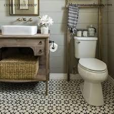 merola tile agadir beige 12 1 2 in x 12 1 2 in ceramic floor and