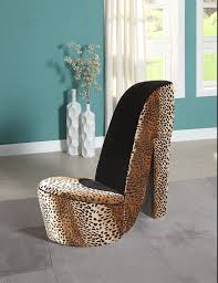 Bordertown Side Chair Fun Leopard Paw Chair For Any Junglethemed Room Cheap Shoe Find Deals On High Heel Shaped Chair In Southsea Hampshire Gumtree Us 3888 52 Offarden Furtado 2018 New Summer High Heels Wedges Buckle Strap Fashion Sandals Casual Open Toe Big Size Sexy 40 41in Sofa Home The Com Fniture Dubai Giant Silver Orchid Gardner Fabric Leopard Heel Shoe Reelboxco Stunning Sculpture By Highheelsart On Pink Stiletto Shoe High Heel Chair Snow Leopard Faux Fur Mikki Tan Heels Clothing Shoes Accsories Womens Luichiny Risky