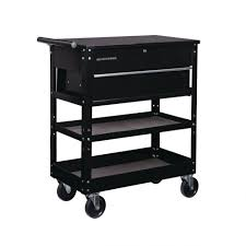 Black Truck Tool Box Beautiful 30 In Bulk Storage Black Tech Cart ... Shop Kobalt 714in X 196in 174in Black Alinum Fullsize Crossover Full Size Xtra Wide Powder Coated Weather Guard 715in 2025in 24in What Color Tool Box In My Truck Dodge Diesel Truck Tool Boxes At Lowescom Northern Equipment Crossover Low Profile Gloss Lund 70 Side Mount Box Black79772pb Single Lid Matte Db Supply Weather Guard Advanced Emergency Products 428x16 Pickup Bed Trailer Key Lock Storage Double Door Underbody Toolbox Global Industrial Alinium Under Body Tray Undertray Underbody
