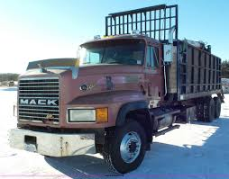 1999 Mack CL713 Grapple Truck | Item K4506 | SOLD! March 15 ... 2011 Intertional 7600 6x4 Grapple Truck Magnet C31241 Trucks Used Vahva C26kahmari Grapples Year 2018 Price 2581 For Sale Inventory Opdyke Inc Log Loaders Knucklebooms Petersen Industries Lightning Loader Boom Trueco And Parts Self Loading Mack Tree Crews Service Truckdomeus Central Sasgrapple Youtube Units Sale Guthrie Sales Of Wny