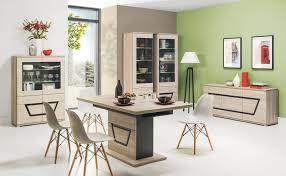 Decorating Dining Room Art Fresh Set House Light Brown Eps Furniture