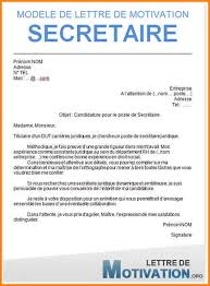 fiche metier secretaire medicale cv secrétaire médicale be94 jornalagora