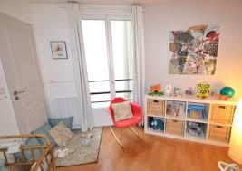 chambre bébé retro decoration chambre bebe retro visuel 9