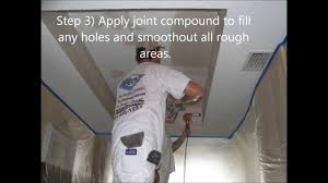 2x2 Sheetrock Ceiling Tiles by What To Do With Your Old Outdated Kitchen Drop Ceiling And Lights