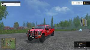 AMERICAN FIRE CHIEF FORD PICKUP V1.0 » GamesMods.net - FS17, CNC ... 2010 Ford F350 Drw With Western Hauler Flatbed Modhubus Peterbilt 388 Truck And Manic Trailer Mod Farming Rotech 830 Bulldozer V10 For Simulator 2015 Scania R500 V8 6x2 Ets Simulator 2017 17 Mods Gamesmodsnet Fs17 Cnc Fs15 2 Page 2353 Mobile Supply Pickup Standard V11 Dodge Trucks 2013 Mods 379 Heavy Fs Mod Hub