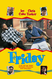 20 Things You Didn't Know About 'Friday' - Beyond The Box Office ... Low Rider Ice Cream Truck Gallery Ebaums World 20 Things You Didnt Know About Friday Beyond The Box Office Nitrogen Creamery 372 Photos 110 Reviews Food Big Worm Ice Cream Black Culture Tees Van Mobile For Hire Pick Of The Week Friday Years After Cinapse Big Worms Menunisex Tank Famous Irl Old Truck 1024768 Abandonedporn Worm Playing With My Money Shirt Therockin Should I Lower My Step Roadfoodcom Discussion Board