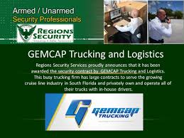 Trucking – Regions Security Services Truck Driver Contract Agreement Template Luxury Lovely Trucking Ipdent Contractor Pdf Teamsters Local 600 Futures Freightwaves Beautiful Rental Ri Senate Advances Bill To End Unfair Clause In Contracts Sample Best Of Ownoperator Agreement Tipper Truck And Earthmoving Contracts For Subbies Home Facebook Driver Contract Engneeuforicco Useful 50 For Sale Image Kusaboshicom