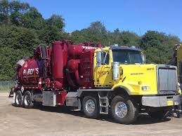Wet/Dry Vacuum Truck Vacuum Trucks For Sale Portable Restroom Truck Septic From 1994 Freightliner Fld120 Truck Beeman Equipment Sales And Trash Train Youtube 2010 Intertional Prostar For Sale 2772 Wikipedia 1983 Gmc 7000 W Vactor Model 850 Vacuum Truck 544867 Vacuumseptic Tank Trucks Er Industrial Services Environmental Options Inc Designed And Built By Vorstrom Australia Combo Compliant Energy