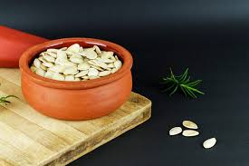 Pumpkin Seeds Low Glycemic Index by 7 Cheap Foods To Eat For An Absolutely Beautiful And Healthy Skin