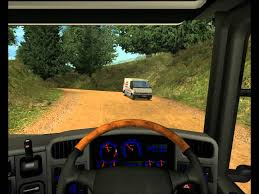 Uk Truck Simulator; New Map Run: Indonesia - YouTube Uk Truck Simulator Gameplay First Job Hd Youtube Euro 2 Vive La France Review Screenshot 1 Brash Games Paint Jobs Pack On Steam Pc Windows Ebay Download Uk Game Free Free Hiprogramy Main Screen Themes Modern Ets2 Mods Truck Simulator Wallpapers Wallpapersin4knet Contact Sales Limited Product Information