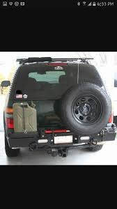 36 Best Future Truck Build Images On Pinterest | Ford Trucks ... Deluxe Realtree Camo Seat Back Gun Case By Classic Accsories 12 Best Car Sunshades In 2018 And Windshield Covers Polaris Ranger Custom Hunting 2017 Farm Decals For Trucks Truck Tent For Bed Great Archives Highway Products Latest News Offroad Limitless Rocky Rollbar American Flag Punisher Trailer Hitch Cover Plug 25 Bed Organizer Ideas On Pinterest 2005 Dodge Ram Interior Mods Wwwinepediaorg Viking Solutions Gives Big Game Hunters A Lift Duck