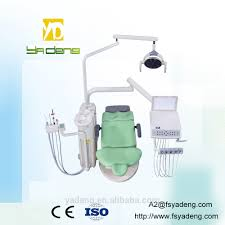 Adec Dental Chair Service Manual by Adec Dental Chairs Adec Dental Chairs Suppliers And Manufacturers