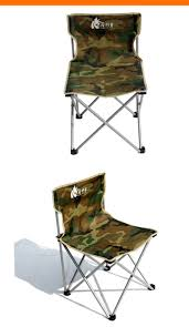 New Arrival Outdoor Camping Foldable Portable 4 Person Use Four Chairs One  Table Leisure Garden Folding Chair Ez Funshell Portable Foldable Camping Bed Army Military Cot Top 10 Chairs Of 2019 Video Review Best Lweight And Folding Chair De Lux Black 2l15ridchardsshop Portable Stool Military Fishing Jeebel Outdoor 7075 Alinum Alloy Fishing Bbq Stool Travel Train Curvy Lowrider Camp Hot Item Blue Sleeping Hiking Travlling Camping Chairs To Suit All Your Glamping Festival Needs Northwest Territory Oversize Bungee Details About American Flag Seat Cup Holder Bag Quik Gray Heavy Duty Patio Armchair